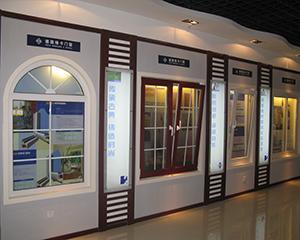 2011济南东亚家居